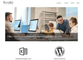 rivabiz.com