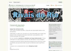 rivaisdorio.wordpress.com