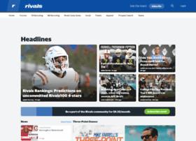 rival.com