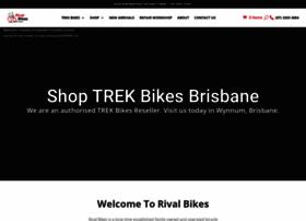 rivalbikes.com.au