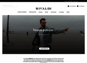 rivaldi.fr