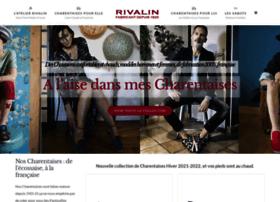 rivalin.fr