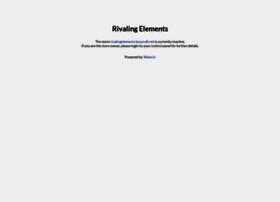 rivalingelements.buycraft.net
