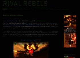 rivalrebels.blogspot.mx