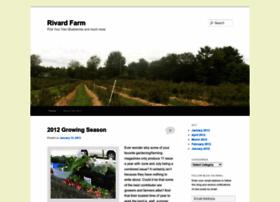 rivardfarm.wordpress.com