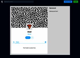 rived.tumblr.com