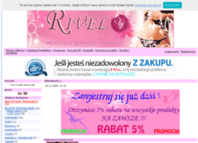 rivel.pl