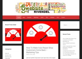 rivendel.com