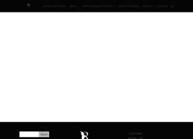 rivendell-estate.co.za