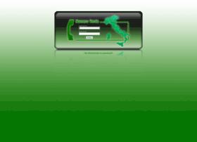 rivenditori.numeroverde.com