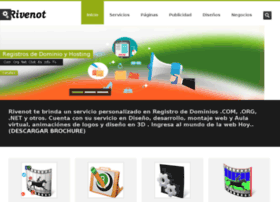 rivenot.com
