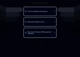 river-blog.com