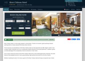 river-chateau-rome.hotel-rez.com