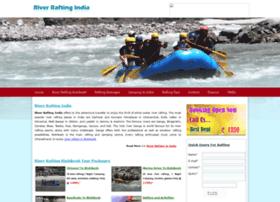river-rafting-india.com