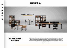 riveramoveis.com.br