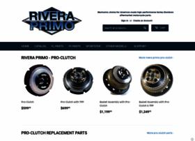 riveraprimoinc.com
