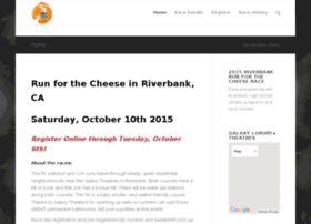 riverbankcheesewinerun.com