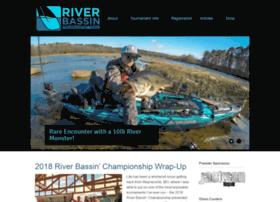 riverbassin.com