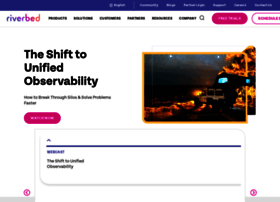 riverbed.com