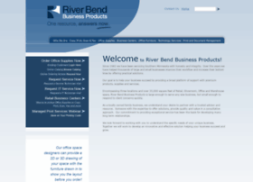 riverbendbusiness.com