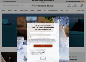 riverbendhome.com