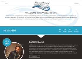 riverbendlive2.businesscatalyst.com