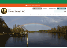 riverbendnc.org