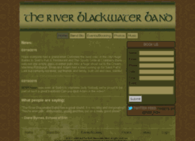 riverblackwaterband.com