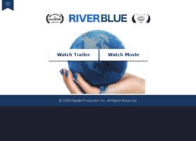 riverbluethemovie.com