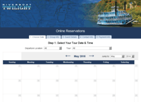 riverboattwilight.starboardsuite.com
