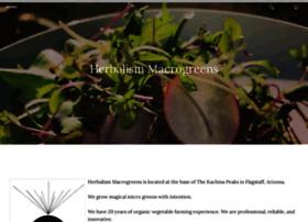 riverboundfarm.com
