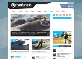 riverbreak.com