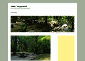 rivercampground.com