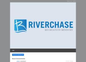 riverchaseumc.leagueapps.com