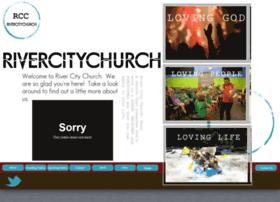 rivercitychurch.showitsite.com