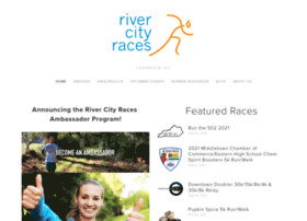 rivercityraces.com