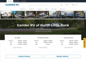rivercityrvs.com