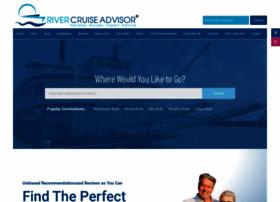 rivercruiseadvisor.com