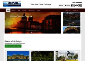 rivercruising.ie