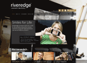 riveredge.co.uk