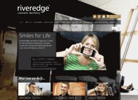riveredge.co.uk