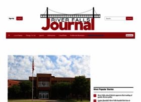 riverfallsjournal.com