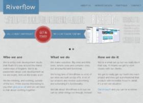 riverflowcomputers.com
