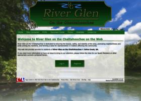 riverglenhoa.net