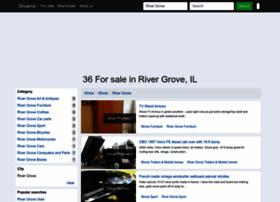 rivergrove.showmethead.com