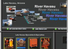 riverhavasu.com