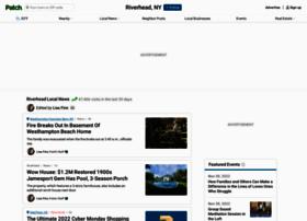 riverhead.patch.com