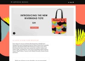 riverheadbooks.com