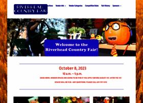 riverheadcountryfair.com