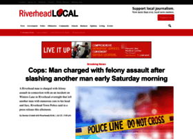 riverheadlocal.com